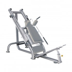 IT7006 45° Leg Press / Hack Squat
