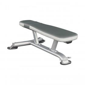 IT7009 Flat Bench
