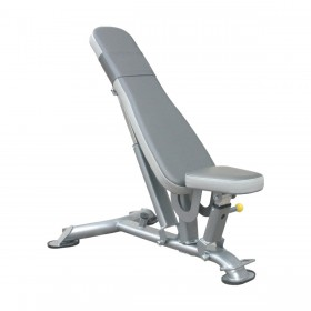 IT7011 Multi-Adjustable Bench