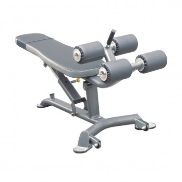 IT7013 Multi Ab Bench