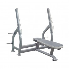 IT7014 Olympic Flat Bench
