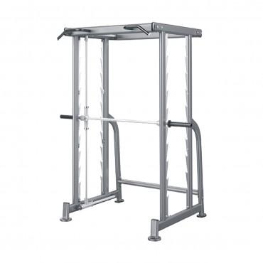 IT7033 Max Rack