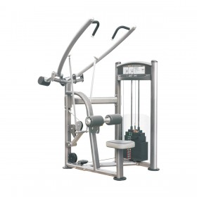 IT9302 Lat Pulldown