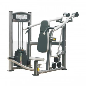 IT9312 Shoulder Press