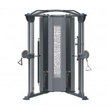 IT9330 Functional Trainer