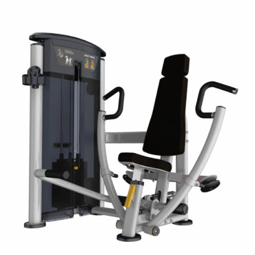IT9501 Chest Press