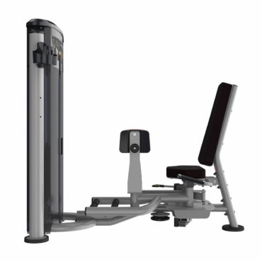 IT9508 Abductor / Adductor