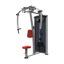 IT9515 Pec Fly / Rear Delt