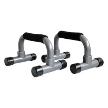 JF-8001 Push Up Bar