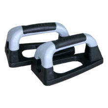 JF-8004 Push Up Bar