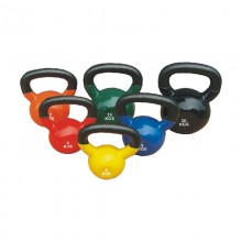 Kettle Bell Dumbbell