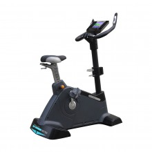KH-1520 Commercial Upright Bike