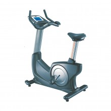 KH-2020 Commercial Upright Bike