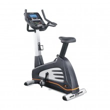 KH-2025 Commercial Upright Bike