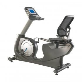 KH-2040 Commercial Recumbent Bike