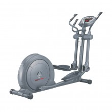 KH-2050 Commercial Elliptical Trainer