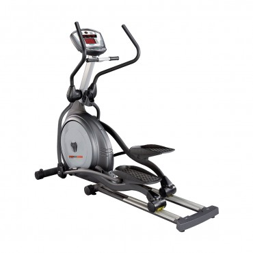 KH-2055 Commercial Elliptical Trainer