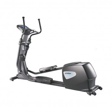 KH-2060 Commercial Elliptical Trainer