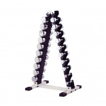 KH-218 Dumbbell Rack