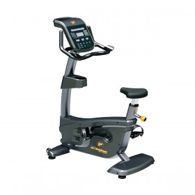 KH-3020 Commercial Upright Bike