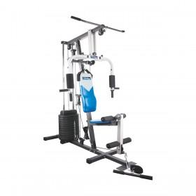 KH-310 Home Gym