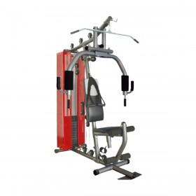 KH-313 Home Gym