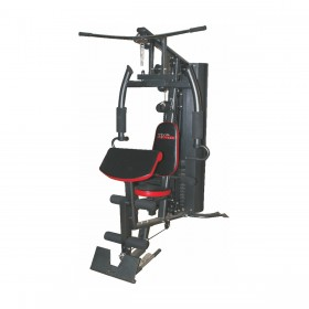 KH-315 Deluxe Home Gym