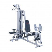 KH-326 RAMBO Light Commercial Multi Gym