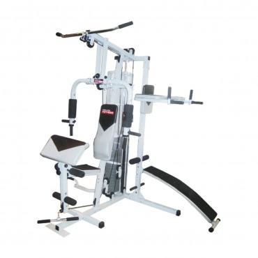 KH-4700 Home Gym