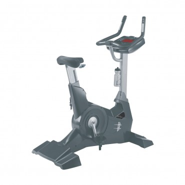 KH-5020 Commercial Upright Bike