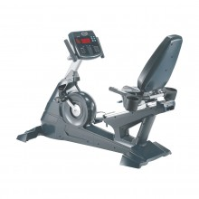 KH-5040 Commercial Recumbent Bike