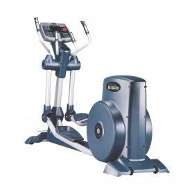 KH-5060 Commercial Elliptical Trainer