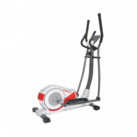 KH-60201 Magnetic Elliptical Trainer