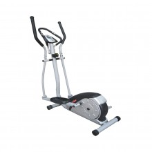 KH-70201 Magnetic Elliptical Trainer