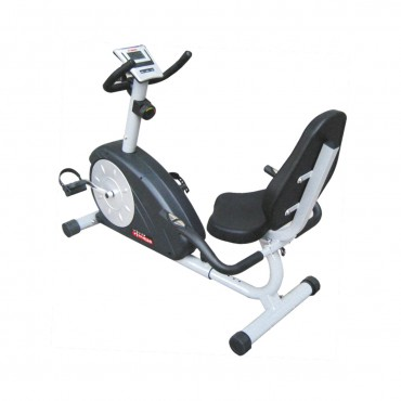 KH-703 Magnetic Recumbent Bike