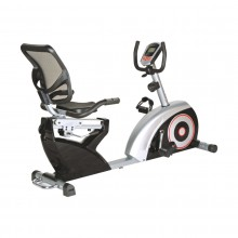 KH-724 Magnetic Recumbent Bike
