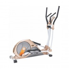 KH-734 Magnetic Elliptical Trainer