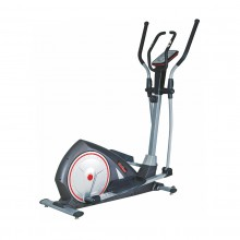 KH-735 Magnetic Elliptical Trainer