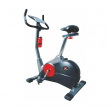 KH-750 Programable Magnetic Upright Bike