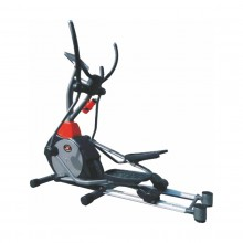 KH-790 Programable Magnetic Elliptical Trainer