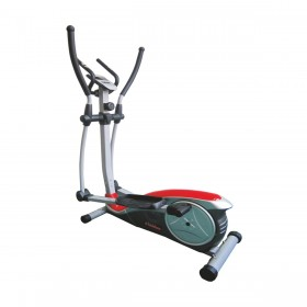 KH-80201 Magnetic Elliptical Trainer