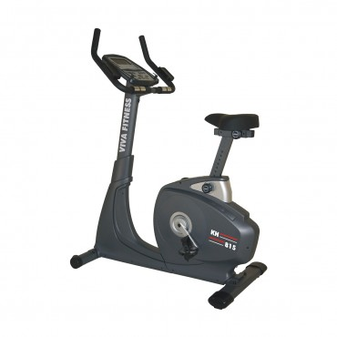 KH-815 Light Commercial Upright Bike