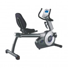 KH-870 Light Commercial Recumbent Bike