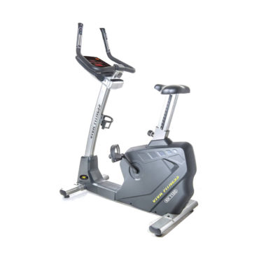 KH-1120 Commercial Upright Bike