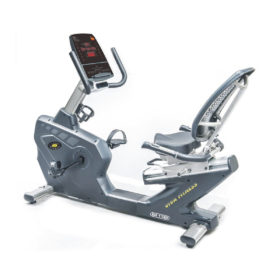 KH-1140 Commercial Recumbent Bike