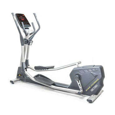 KH-1160 Commercial Elliptical Trainer
