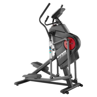 KH-590 Light Commercial Elliptical Trainer