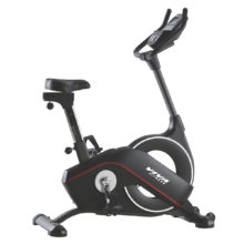 KH-601 Magnetic Upright Bike