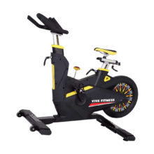 KH-6010 Commercial Group Bike