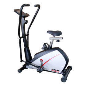 KH-716 Magnetic Bike with Arm Movement